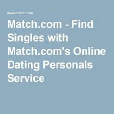 articles-over-online-dating