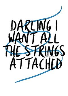 Shawn Mendes - Strings lyric