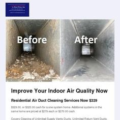 Read my latest newsletter! Cleaning Air Vents, Vent Duct, Clean Dryer Vent, Clean Air Ducts, Cleaning Service, Indoor Air Quality, Improve Yourself