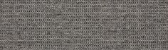 Demo Graphite 44282-0005 Sunbrella fabric