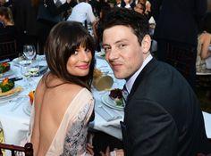 13日、海外ドラマ「Glee」のフィン役で人気を集めたコーリー・モンテースさんの3度目の命日を迎え、恋人でもあったリア・ミシェルをはじめとする共演者たちがTwitterやInstagramでコーリーさんをしのんだ。