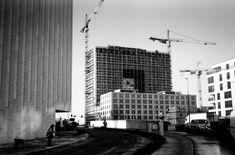 .  .  Subtopia Luxembourg.   2018.  .  #luxembourgcity #luxembourg #minoltadynax7 #dynax7 #kodak #kodaktrix #trix400 #pushedfilm #ei1600 #35mmsyndrome #35mm #igerslux #ishootfilm #shotonfilm #shootfilmstaybroke #filmisnotdead #igerslux #filmphotography #dezpx #analogphotography #thefilmcommunity #wearetheluckyones #streetphotgraphy #wanderlust #dezpx_film #documentary