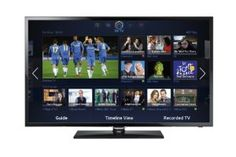 Samsung UE46F5300AKXXU 46-inch Widescreen Full HD 1080p Slim LED TV (100Hz CMR, SMART, Dual-Core, Wi-Fi (Dongle required)) (New for 2013)  has been published on  http://flat-screen-television.co.uk/tvs-audio-video/televisions/samsung-ue46f5300akxxu-46inch-widescreen-full-hd-1080p-slim-led-tv-100hz-cmr-smart-dualcore-wifi-dongle-required-new-for-2013-couk/