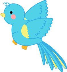 Free Image on Pixabay - Rooster, Bird, Chicken, Farm   cartoon art ...