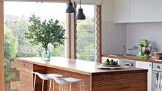 kitchen-landscape-janjuc-march13