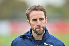 Southgate edges closer to England job with interview   London (AFP)  Gareth Southgate took another step towards becoming Englands next full-time manager following a formal interview with Football Association officials on Monday.  Barring a late change of heart or the kind of damaging revelation that forced predecessor Sam Allardyce out of the job Southgate could now be confirmed as Englands new permanent manager when the FA board meets on November 30.  Southgate 46 was placed in interim…