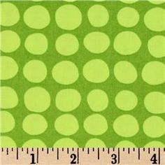 Amy Butler Love Sunspots Olive // christmas stockings fabric