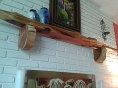 Double Eagle Saw MillGot Wood?! We Do! West Cocoa, Florida  - Home