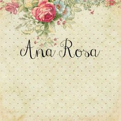 Next theme Ana Rosa                                                                                                                                                     More