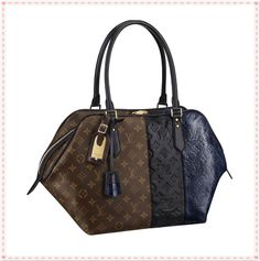 Popular Lv Handbags Outlet - Awesome handbags discount