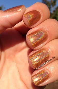 Delighted Fast And Easy Nail Art Thin Marc Jacobs Nail Polish Review Clean Gel Nail Polish Design Ideas Dmso Nail Fungus Old Nail Art With Toothpick Videos OrangeOrly Nail Polish Colors Swatch, My Nails And Nail Polishes On Pinterest