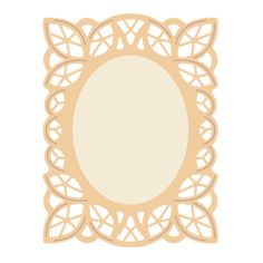 SVG Saturday's are back. This time around however they will be a mix of my own tutorials and files along with links to free and good value cutting files from other designers and sellers also. This ...
