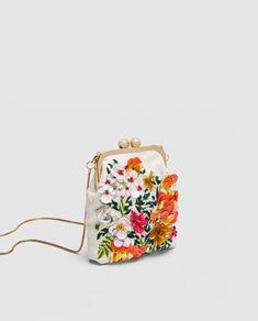 Clutch Bag, Crossbody Bag, Potli Bags, Tassel Purse, Frame Purse, Embroidery Bags, Bridal Clutch, Bag Patterns To Sew, Beaded Bags