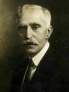Francesc Macià (1859–1933), was the 122nd President of Catalonia.