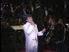 Juan Gabriel - Amor Del Alma