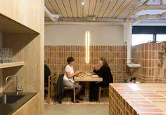 Camberwell | Cafe | Legacy - Broadsheet Melbourne - Broadsheet