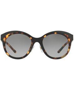 bae1e65a0bde6 Ralph Lauren Sunglasses