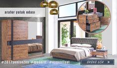 En yeni yatak odası modelleri , en uygun fiyat avantajları ile Tarz Mobilya'da sizleri bekliyor. Yeni sezon yatak odası takımları, modern yatak odası takımları,kampanyalı yatak odası takımları, şık yatak odası takımları ve yüzlerce farklı yatak odası modelleri burada !
