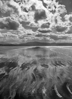 Beast From The East, Black And White Landscape, Photography Gallery, Perfect Christmas Gifts, Heaven On Earth, Landscape Photographers, Norman, Clouds, Cloud