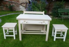 Provence, Woodworking, Kitchen, Room, Diy, Furniture, Home Decor, Houses, Bedroom