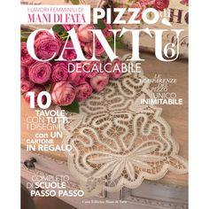 DECALCABILE PIZZO DI CANTU' 6