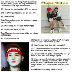 Bts Memes, Fanfic Exo, Bts Imagine, Yoongi, Min Suga, Imagines, My Prince, My Daddy, Jikook
