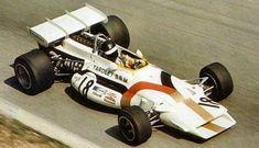 Jochen Rindt, Nascar, Classic Race Cars, Sport One, Race Engines, F1 Season, Old Race Cars, F1 Racing, Indy Cars