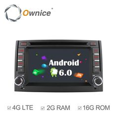 Like and Share if you want this  4G SIM LTE Android 6.0 Quad Core 6.2'' Car DVD player GPS Navi for Hyundai H1 2007 - 2012 2GB RAM 16GB ROM Support DAB+ TPMS     Tag a friend who would love this!     FREE Shipping Worldwide     Buy one here---> http://webdesgincompany.com/products/4g-sim-lte-android-6-0-quad-core-6-2-car-dvd-player-gps-navi-for-hyundai-h1-2007-2012-2gb-ram-16gb-rom-support-dab-tpms/