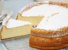 Oreo Cheesecake, No Bake Lemon Cheesecake, Ricotta Cheesecake, Thermomix Desserts, Ww Desserts, Sweet Recipes, Cake Recipes, Dessert Recipes, Kitchenaid