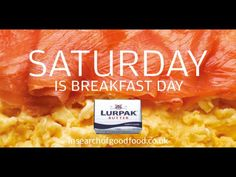 lurpak-saturday-is-breakfast-day-small-82396.jpg (600×450)