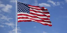 The #AmericanFlag seems to have been banned in certain places for #CincoDeMayo: http://www.latinyou.com/american-flags-banned-for-cinco-de-mayo/#at_pco=smlwn-1.0&at_si=559b925c8c213372&at_ab=per-2&at_pos=0&at_tot=1#LatAm
