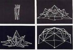 estructuras desplegables de papel - Buscar con Google