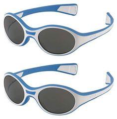 60dfe84f52e8 BEABA Baby to Toddler Ergonomic Sunglasses
