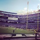 Ticket  2 New York Jets vs Buffalo Bills Tickets  7 Rows From Field  1/1/17 #deals_us