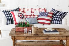 1000 Images About Living Room On Pinterest Pottery Barn