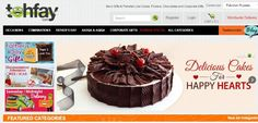 Pakistan... Same day Gifts to PakistanSend Gifts to Pakistan, Send Gifts like Flowers,Cakes, Mithai, Chocolates