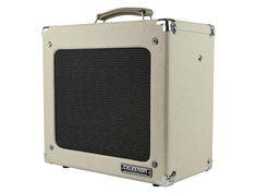 Monoprice 15-Watt 1x12 Guitar Combo Tube Amplifier with Celestion Speaker & Spring Reverb $135.99  Shipping #LavaHot http://www.lavahotdeals.com/us/cheap/monoprice-15-watt-1x12-guitar-combo-tube-amplifier/175665?utm_source=pinterest&utm_medium=rss&utm_campaign=at_lavahotdealsus