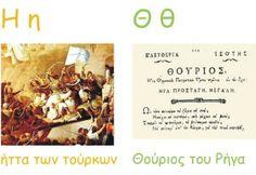 η άλφα βήτα του 1621