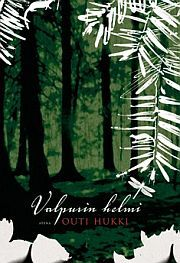 lataa / download VALPURIN HELMI epub mobi fb2 pdf – E-kirjasto