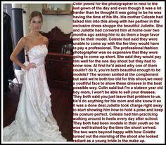 chrischristeen tg captions brides pinterest braut