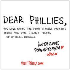Phillies :)