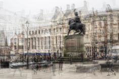 Chilly Market Place | Fotos For Art Durham, Limited Edition Prints, Brooklyn Bridge, Newcastle, Art Images, Chill, Scenery, Louvre, England