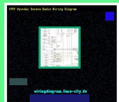 Gm wiper motor wiring diagram. Wiring Diagram 174639