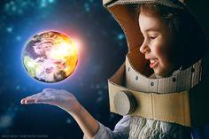 4 Reasons Imagination is Important for Development – Sarah Gretter