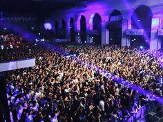 Über 3.000 Teilnehmer aus den unterschiedlichsten Nationen - sei auch du dabei. Innsbruck, Hip Hop, Challenge, Alps, Concert, Skiing, Hiphop, Recital, Concerts
