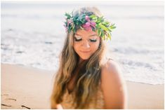 Megan + Scott | Kaua'i Anniversary Session Destination Wedding Locations, Destination Wedding Photographer, Hawaii Things To Do, Kauai Wedding, Elopement Dress, Sweet Couple, Beautiful Islands, Family Photographer, Anniversary
