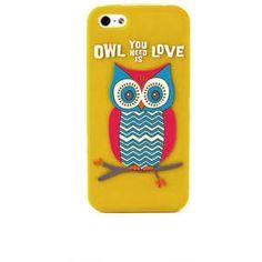 owl phone case bethany mota - Penelusuran Google