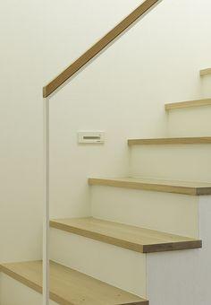 Details interior design Casa Mita. YJP & Toyoda. Foto 45g Photography (28)