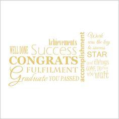 typo congrats gold