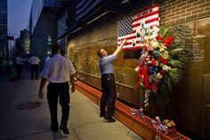 memorial day york pa